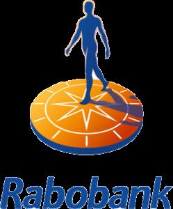 Rabobank_logo rigineel