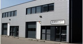 Kantoorruimte Roosendaal/Oud Gastel 70m2 Windmolen 11