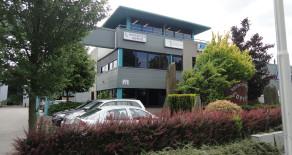 Te huur bedrijfsruimte Vijfhuizenberg 42-42A Roosendaal