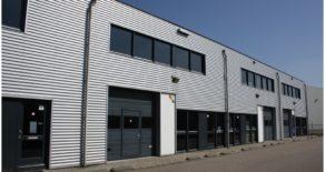 Kantoorruimte te huur Roosendaal / Oud Gastel 87 m2 Windmolen 3